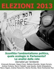 cover Elezioni 2013