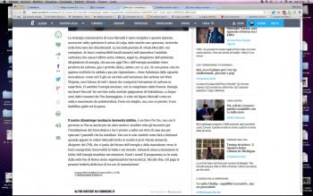 Grasso-Corriere-1024x640