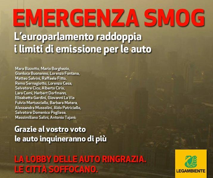 Smog_lobby_auto