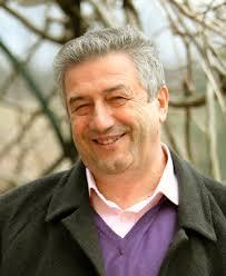 Mario Agostinelli, presidente Energia Felice, chimico-fisico, ricercatore dell'ENEA e opinionista per Il Fatto Quotidiano